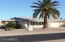 15629 N MEADOW PARK Drive, Sun City, AZ 85351