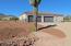 35943 N 15 Avenue, Phoenix, AZ 85086