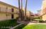 4600 N 68TH Street, 369, Scottsdale, AZ 85251
