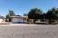 8409 N 31ST Lane, Phoenix, AZ 85051