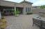 7660 S LA CORTA Drive, Tempe, AZ 85284