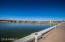 Mill Ave Bridge/Tempe Town Lake