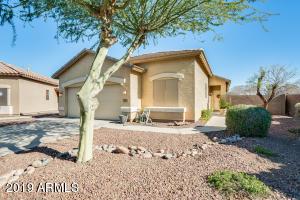 4271 N 127TH Drive, Litchfield Park, AZ 85340