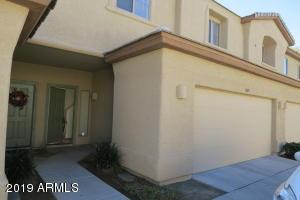 15655 N 29TH Street, Phoenix, AZ 85032