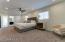 6744 E GRANADA Road, Scottsdale, AZ 85257