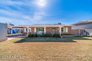 321 E HAYWARD Avenue, Phoenix, AZ 85020