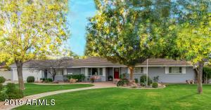 6625 N 3RD Drive, Phoenix, AZ 85013