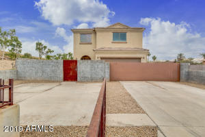 1121 N 24TH Place, Phoenix, AZ 85008