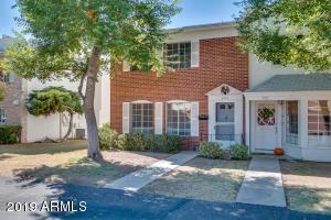4009 E CAMPBELL Avenue, Phoenix, AZ 85018