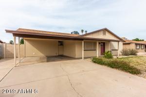 9632 N 46TH Drive, Glendale, AZ 85302