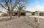 6121 S COUNTRY CLUB Way, Tempe, AZ 85283