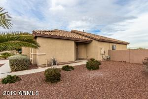 5121 N 191ST Drive, Litchfield Park, AZ 85340