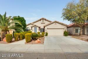 2206 W SPUR Drive, Phoenix, AZ 85085