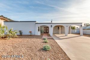 1335 E GOLDEN Lane, Phoenix, AZ 85020