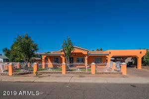 7152 W CORONADO Road, Phoenix, AZ 85035