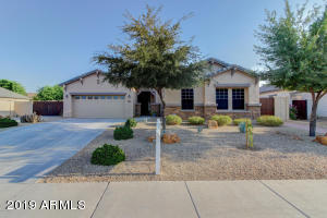 18336 W OREGON Avenue, Litchfield Park, AZ 85340