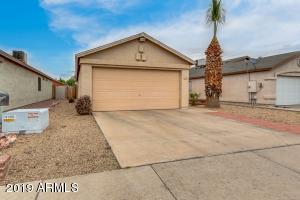 8538 W PIERSON Street, Phoenix, AZ 85037