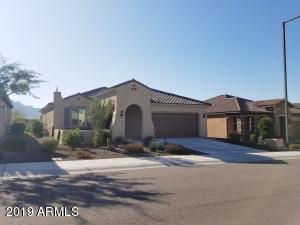 26881 W UTOPIA Road, Buckeye, AZ 85396