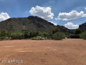 6003 N Nauni Valley Drive, 2, Paradise Valley, AZ 85253