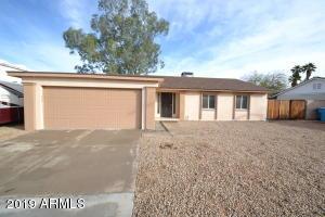 4046 E CAMPO BELLO Drive, Phoenix, AZ 85032