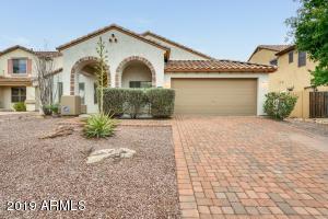 3010 W RAPALO Road, Phoenix, AZ 85086