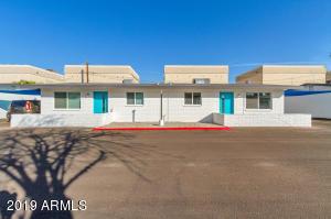3141 N 37TH Street, Phoenix, AZ 85018