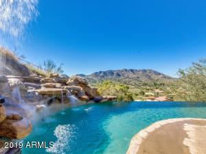 7929 N 55TH Street, Paradise Valley, AZ 85253