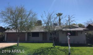 1143 W 12TH Street, Tempe, AZ 85281