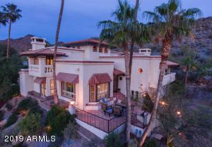 7731 N DREAMY DRAW Drive, Phoenix, AZ 85020