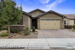 261 E HOME IMPROVEMENT Way, Chandler, AZ 85249