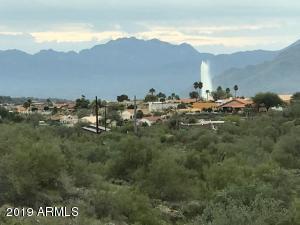 15833 N BOULDER Drive, Fountain Hills, AZ 85268