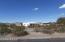 22944 W HILTON Avenue, Buckeye, AZ 85326