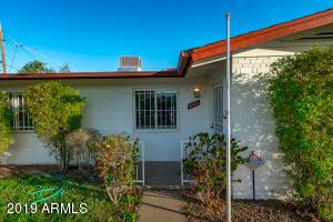 2022 W WELDON Avenue, Phoenix, AZ 85015