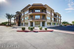 15331 W BELL Road, 312, Surprise, AZ 85374