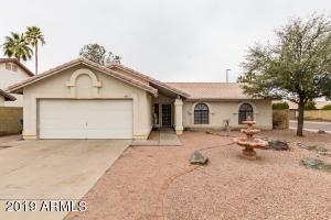 449 E Meadows Lane, Gilbert, AZ 85234