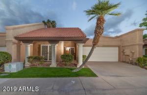 7902 E GRANADA Road, Scottsdale, AZ 85257