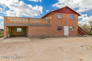 12834 S 188TH Avenue, Buckeye, AZ 85326