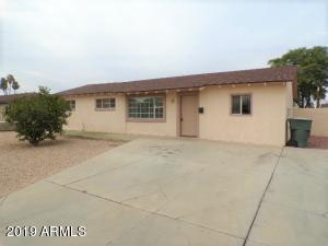 3338 W CAMBRIDGE Avenue, Phoenix, AZ 85009