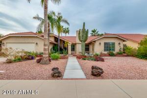2741 E KENWOOD Street, Mesa, AZ 85213