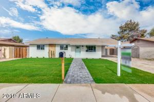 334 E LINDA Lane, Gilbert, AZ 85234
