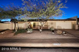 1102 N 87TH Way, Scottsdale, AZ 85257