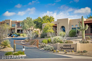 13013 N Panorama Drive, 118, Fountain Hills, AZ 85268