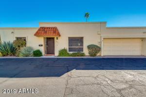 6511 N 12TH Place, Phoenix, AZ 85014