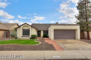 1007 W PIUTE Avenue, Phoenix, AZ 85027