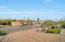 15555 E CHOLLA Drive, Fountain Hills, AZ 85268