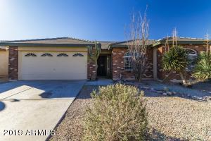 2915 W SUNLAND Avenue, Phoenix, AZ 85041