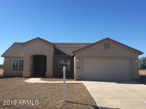 10109 W DEVONSHIRE Drive, Arizona City, AZ 85123