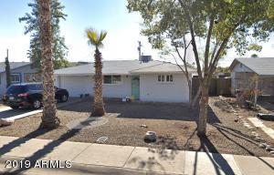 2087 E 10TH Street, Tempe, AZ 85281