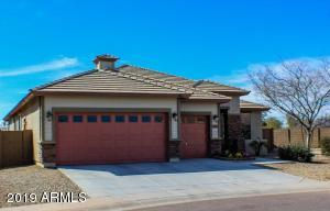 5443 W PLEASANT Lane, Laveen, AZ 85339
