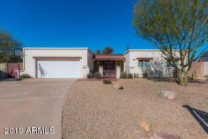 5014 n 87th street Scottsdale az, Scottsdale homes for sale, no hoa Scottsdale home